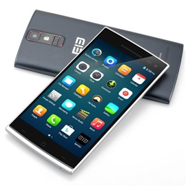 Elephone G6 8GB