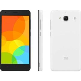 Xiaomi Redmi 2 1GB/8GB