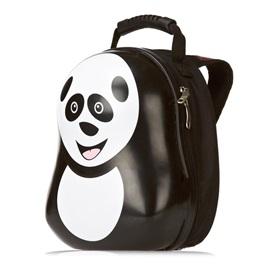 Dětský batoh - Panda