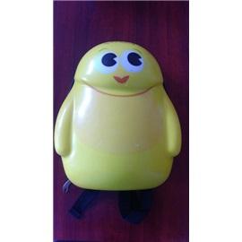 Dětský batoh - Kuře