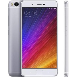 Xiaomi MI5S 4GB/128GB, bílá