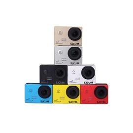 Sportovní kamera SJCAM SJ5000 WiFi