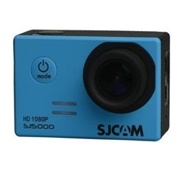 Sportovní kamera SJCAM SJ5000