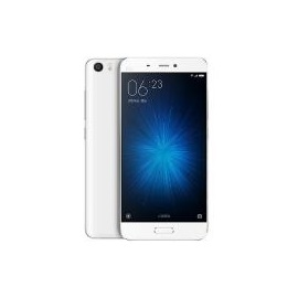 Xiaomi MI5S 3GB/64GB, bílá