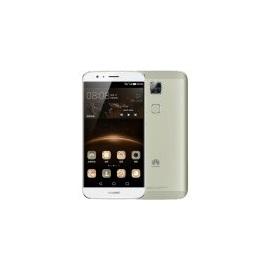 Huawei G7 plus, zlatá
