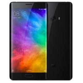 Xiaomi Mi Note 2 6GB/128GB Global, černá