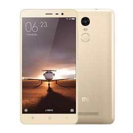 Xiaomi Redmi Note 3 16GB GLOBAL, zlatá
