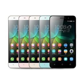 Honor 4C Dual SIM