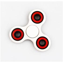 Fidget Spinner Klasický 7 cm