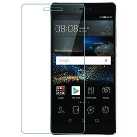 Tvrzené sklo pro Huawei P8