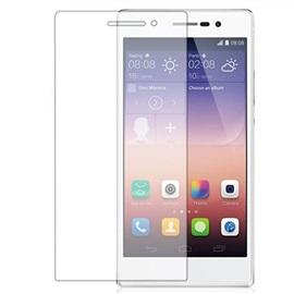 Tvrzené sklo pro Huawei Honor 6