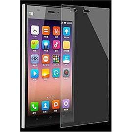 Tvrzené sklo pro Xiaomi Mi3