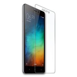 Tvrzené sklo pro Xiaomi Redmi 3S