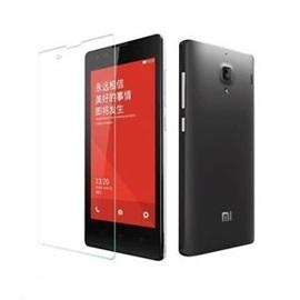 Tvrzené sklo pro Xiaomi Redmi 1S