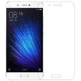 Tvrzené sklo Xiaomi Mi5