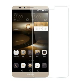 Tvrzené sklo Huawei Mate7