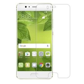 Tvrzené sklo Huawei P10