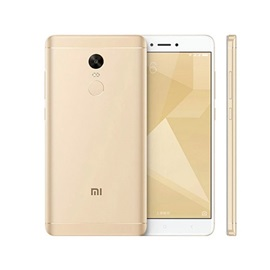 Xiaomi Redmi Note 4 3GB/32GB