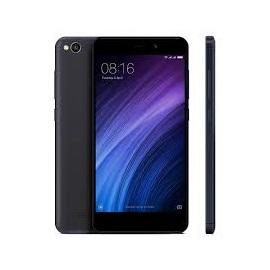 Xiaomi Redmi 4A 2GB/16GB