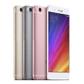 Xiaomi MI5S 3GB/64GB