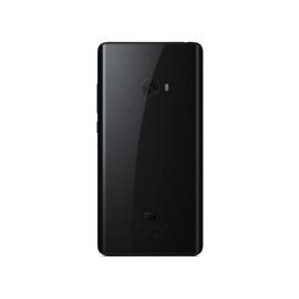 Xiaomi Mi Note 2 6GB/128GB